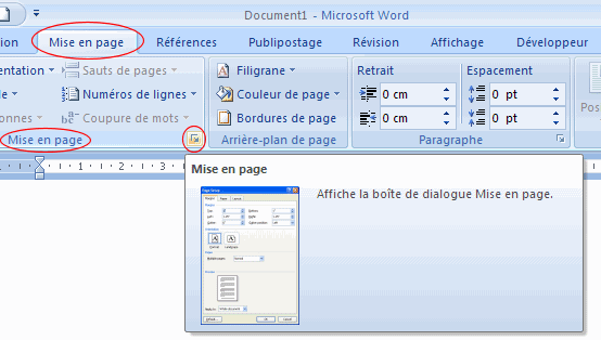 Aper u d un document en mode livre dans microsoft word - Comment obtenir un avocat commis d office ...